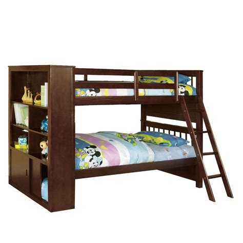 Bunk Bed Kmart Com Bunk Beds At Kmart