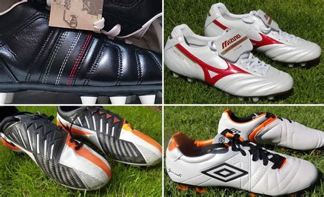 football shoes for wide top 5 boots for wide fitting players soccer cleats 101