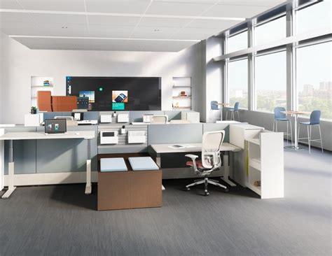 haworth compose panel system systemcenter