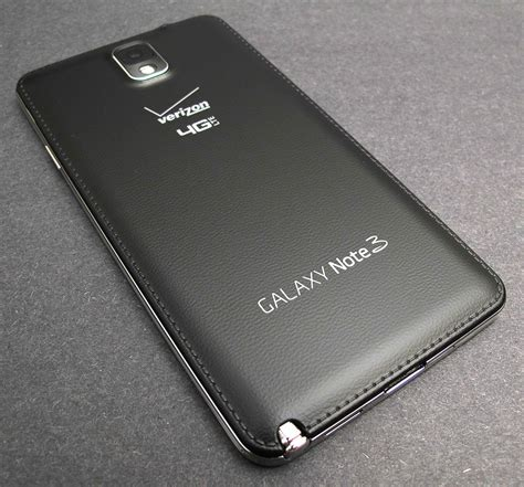 Note3 By julie s gadget diary a week with the samsung galaxy note