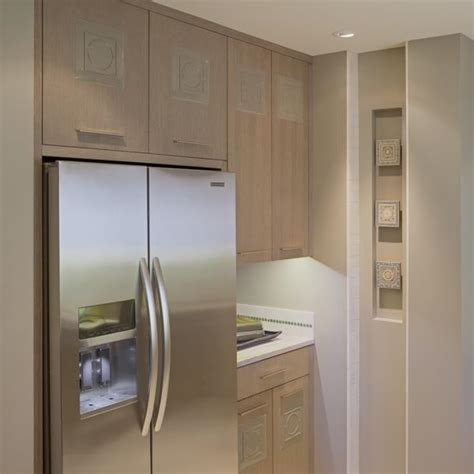 Bleaching Kitchen Cabinets Bleaching Kitchen Cabinets Bar Cabinet
