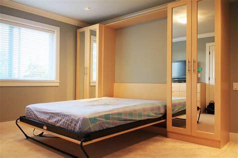 Open shelves wall bedroom storage ideas DIY Decolover.net