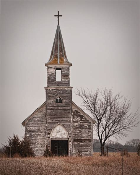 for church 510 best country churches chapels images on