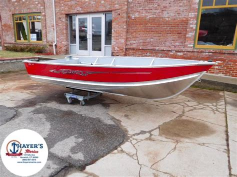 lund boats build and price lund 14 lund boat boats for sale