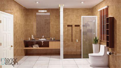 desain interior unikom kamar mandi lt 2 lamongan jawa timur interiordesign id