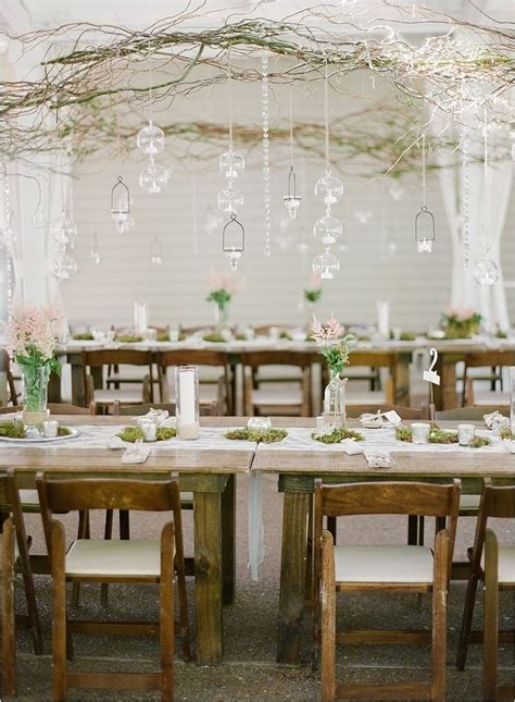 Questions To Ask Wedding Decorator by Questions To Ask Wedding Caterer Wedding Food Catering