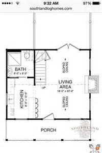 Derksen Building Floor Plans by Showthread Php Engineered Hardwood Floors Neat Derksen