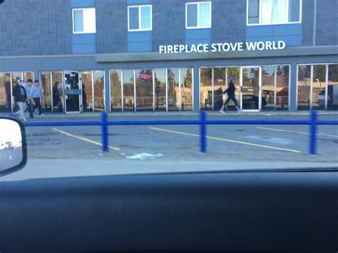 hair salons edmonton stony plain road fireplace stove world edmonton ab 16503 stony plain