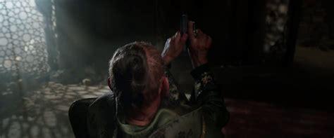 film thor zwiastun iron man 3 zwiastun film zwiastun
