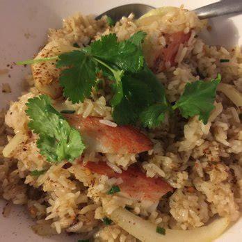 thai room burbank thai room restaurant order 196 photos 268 reviews thai burbank burbank ca