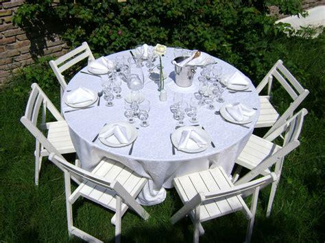 renta de mesas y sillas para fiestas y eventos en arizona alquiler de vajilla manteler 237 a mesas y sillas promo