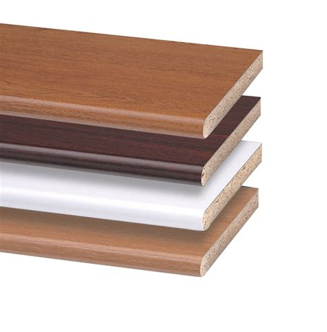 Wood Effect Window Sills Window Cills Window Sills Yeovil Window Store Somerset