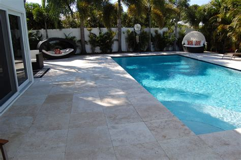 Pool Patio And Things Design Ideas
