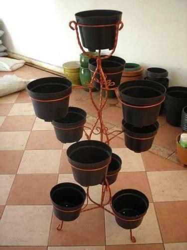 Jual Lu Hias Standing dinomarket 174 pasardino rak standing pot besi tanaman hias
