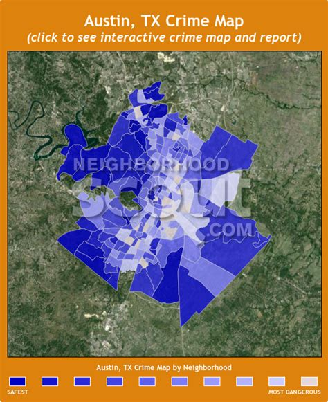 houston map crime crime rate houston map