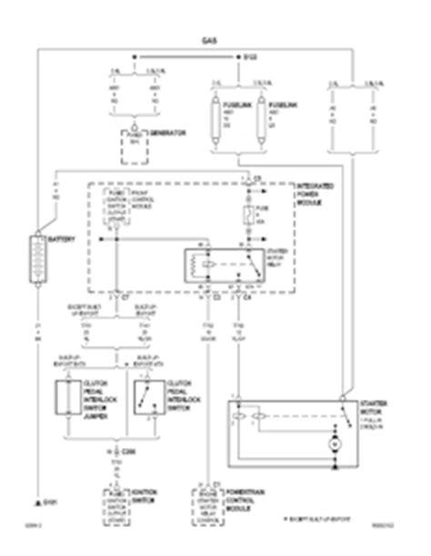 dodge grand caravan wiring diagram  fixya