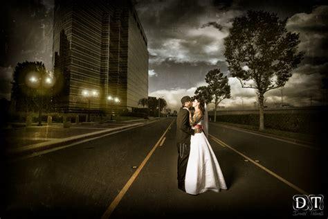 Los Angeles Wedding Photographer by Schneider Los Angeles Wedding Photography Donte