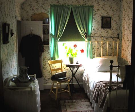 anne of green gables bedroom free resources anne of green gables by l m montgomery