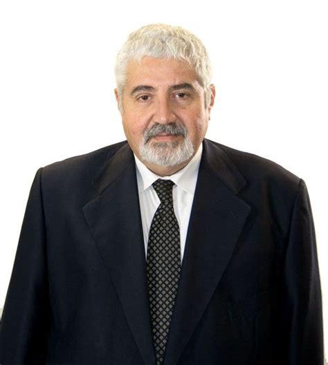 Lombardo Mba by Paolo Lombardo Exp 243 Sito Eude Business School