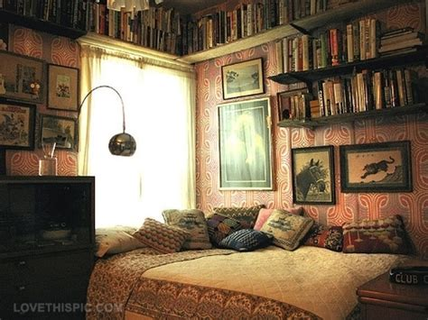 cool room cool room pictures photos and images for and
