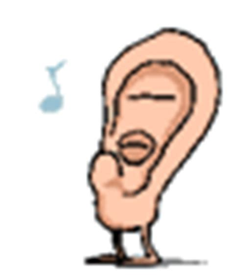 imagenes gif orejas gifs animados de orejas gifs animados