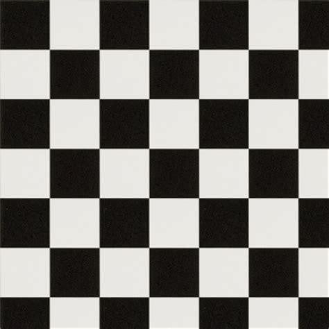 black white checkerboard sheet vinyl flooring