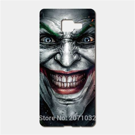 Casing Samsung A7 2016 Totti 2 Custom Hardcase for samsung galaxy 2017 a5 a7 a3 j7 j5 j3 pc high quality printing picture injustice