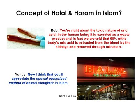 islam and cryptocurrency halal or haram by ibrahim concept of halal haram in islam