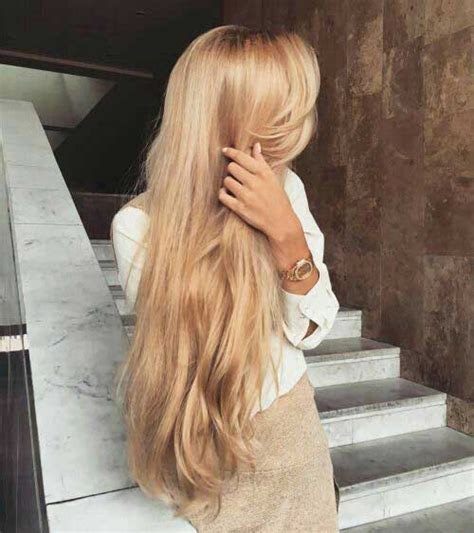 long blonde hairstyles and colours honey blonde hair colors for long hairstyles long