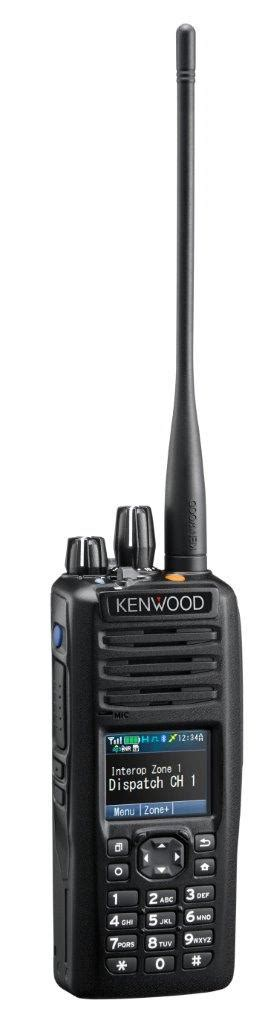 kenwood dealer kenwood two way radios sales and repair authorized