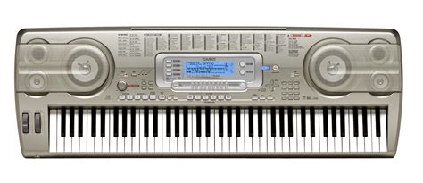 Keyboard Casio Wk 3800 casio wk 3800 review equal reviewer