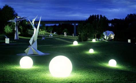 Make Patio Lights Orb Lighting Ideas For Pool And Patio