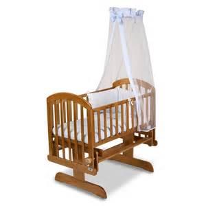 baby crib vibration vib crib bedding baby crib design inspiration