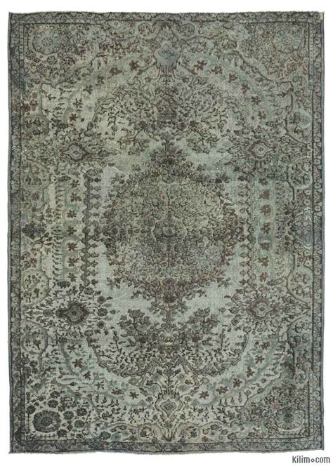 carved rugs k0010639 grey carved dyed rug