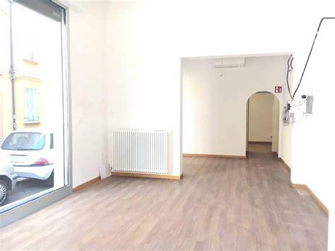 la soffitta immobiliare bologna negozio vendita casalecchio parco talon rif