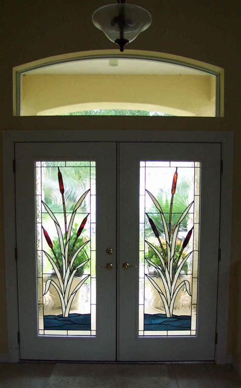 Replace Glass In Door Front Door Glass Panels Replacement Wood Designs Photos Entry Inserts Suppliers Stained Interior