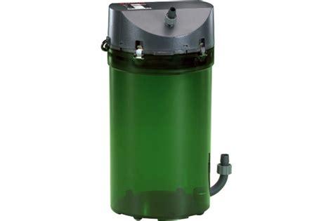 Pompa Aquarium 1000 Liter eheim 2217 aussenfilter classic 600 f 252 r aquarien bis 600