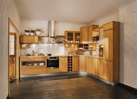 Nyc Modern Kitchen Cabinets Modern Kitchen Cabinets Nyc