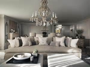 contemporary chandeliers for living room hoppen living room projects using contemporary lighting