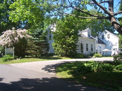 maple hill bed and breakfast maple hill bed and breakfast freeport maine b b