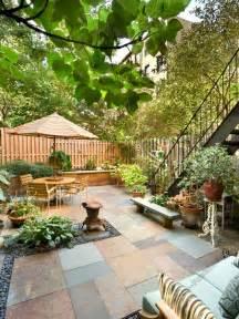 garten ideen 2016 garten terrasse wundersch 246 n einrichten