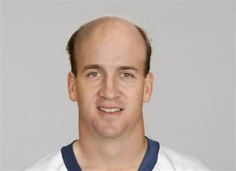aaron rodgers haircut newhairstylesformen2014 com