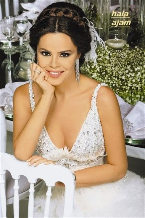 Wedding Zaffa Songs by Best 20 Arab Ideas On Bridal