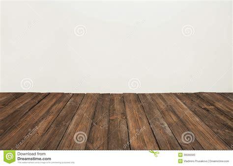 plancher en bois interieur plancher en bois vieille planche en bois int 233 rieur brun