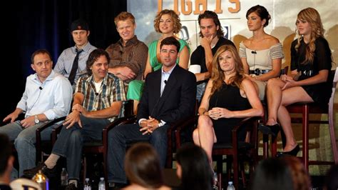 Friday Lights Characters by Kyle Chandler News Photos And Abc News
