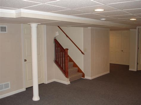 badger basement systems badger basement systems basement remodeling photo album woods basement systems inc basement