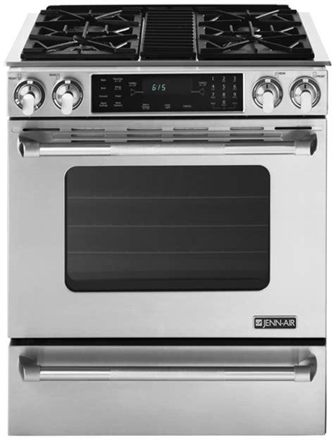jenn air kitchen appliances reviews jenn air appliances reviews and rankings jgs8860bd jenn