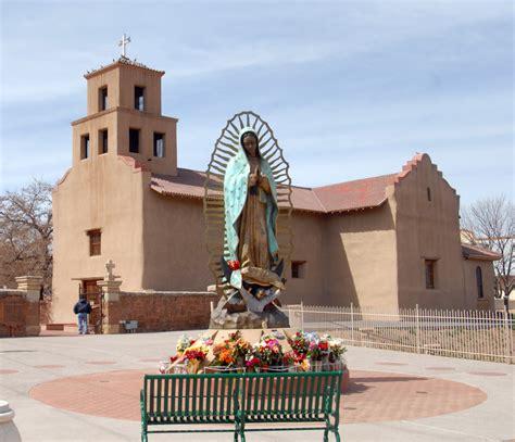 santa fe new mexico rei slices of santa fe by glenn a baker place oddity