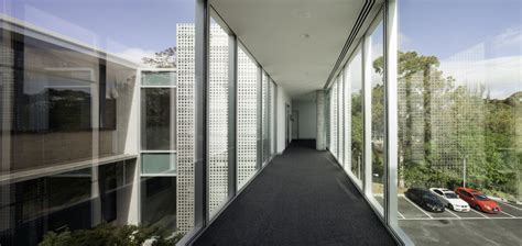 Csl Plasma Corporate Office by Csl Global Corporate Headquarters Archdaily