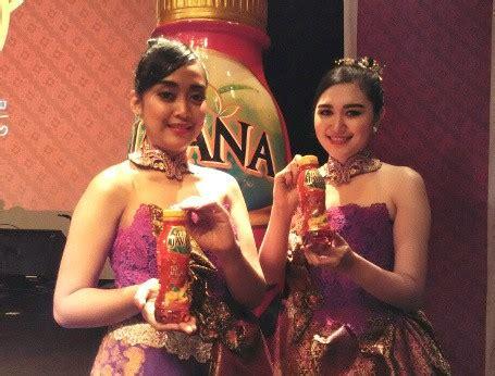 Teh Javana Wings Food teh javana teh asli indonesia diolah dengan teknologi tinggi